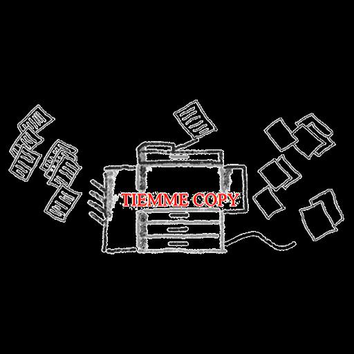 http://www.tiemmecopy.com/wp-content/uploads/2021/06/cropped-TIEMMECOPY_logo-piccolo-512x512-1.png