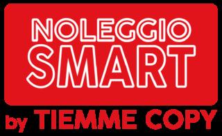 http://www.tiemmecopy.com/wp-content/uploads/2021/06/logo_noleggiosmart_medio-320x197.png