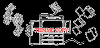 https://www.tiemmecopy.com/wp-content/uploads/2021/06/LOGO-copy-alta-definiz-320x155.png
