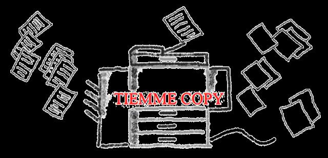 https://www.tiemmecopy.com/wp-content/uploads/2021/06/LOGO-copy-alta-definiz.png