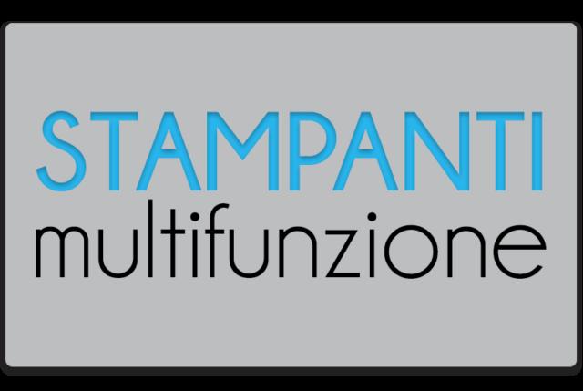 https://www.tiemmecopy.com/wp-content/uploads/2021/06/TASTO-STAMPANTI-MULTIFUNZIONE_2-640x429.png