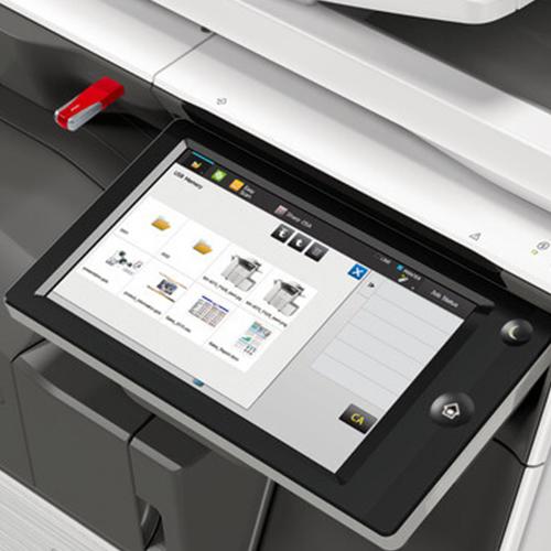https://www.tiemmecopy.com/wp-content/uploads/2021/06/display-stampantte_ok.jpg